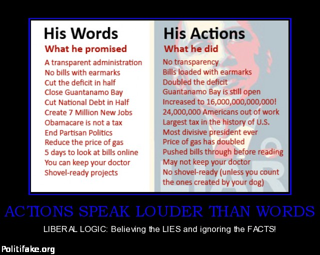 actions-speak-louder-than-words-obama-li