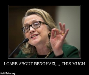 care-about-benghazi-this-much-hillary-clinton-benghazi-arab-politics-1359519374