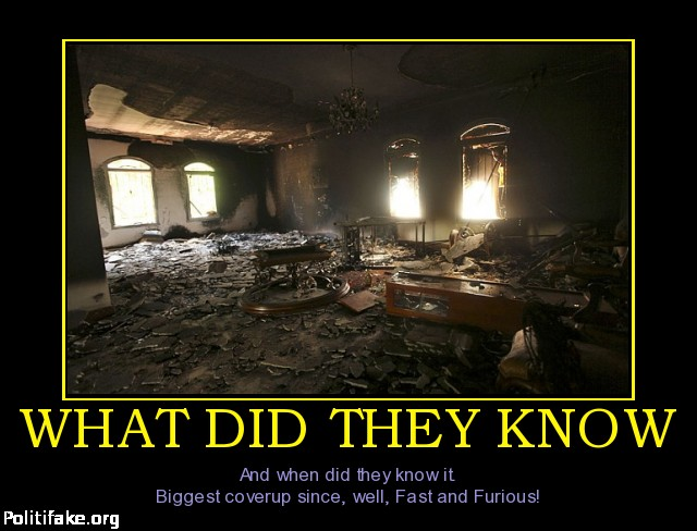 what-did-they-know-benghazi-politics-1350849198
