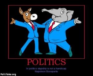 politics-democrats-republicans-politics-1364821655