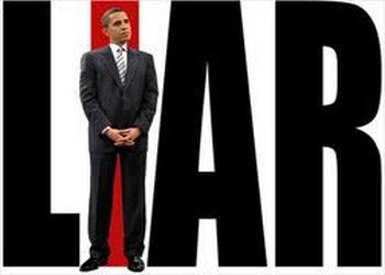 Obama+-+Liar2