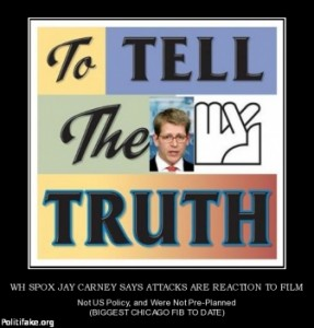 spox-jay-carney-says-attacks-are-reaction-film-obama-2012-el-politics-1347846190