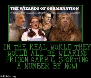 the-real-world-they-would-all-wearing-prison-garb-sporting-n-politics-1370096459