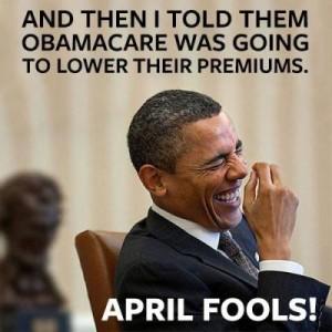 obamacare-april-fools-1